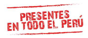 banner-principal-titular2