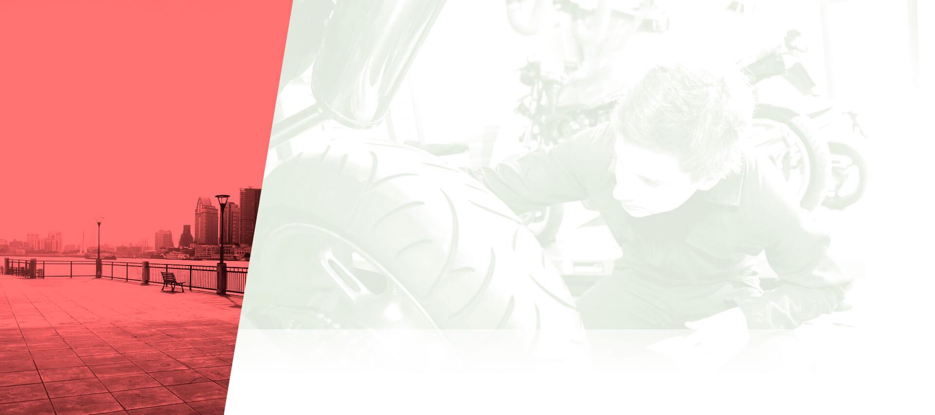 banner-principal2-zongshen