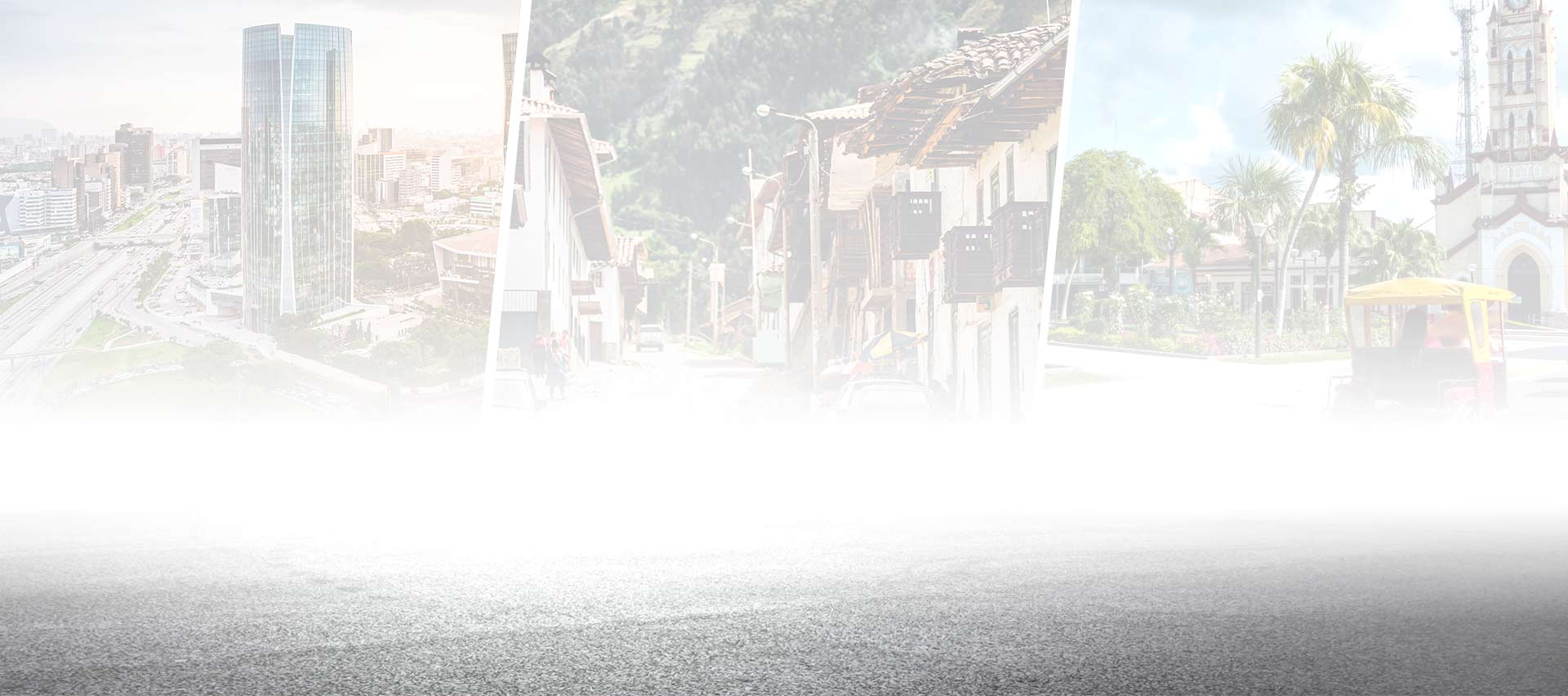 banner-web-principal-zongshen