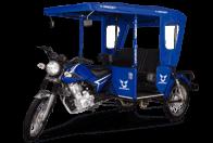 MTX ZS 150-S XL