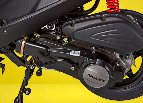 zongshen-motocicleta-evo125-diagonal