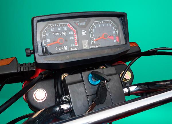 zongshen-motocicleta-furgón 200-comando