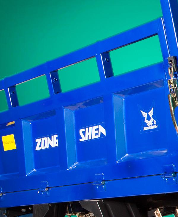 zongshen-motocicleta-furgon250-tolva-horizontal