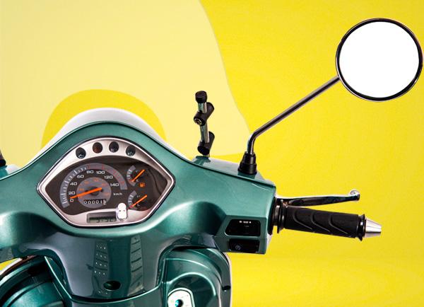 zongshen-motocicleta-milano-comando