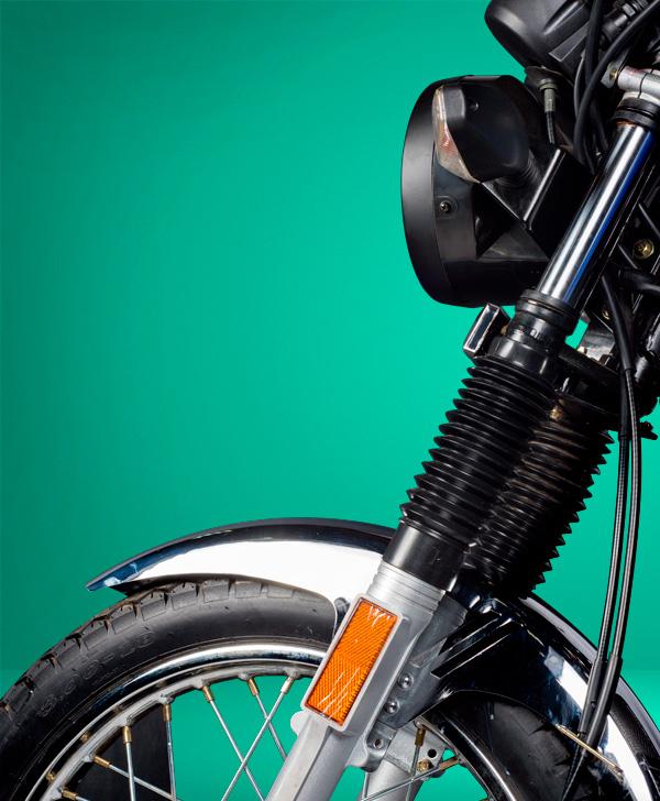 zongshen-motocicleta-mtxslx-horizontal