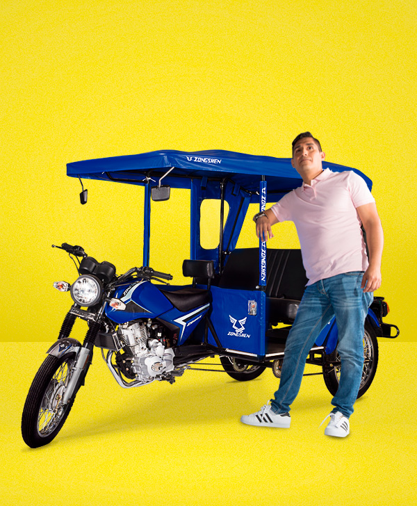 zongshen-motocicleta-mtxslx-modelo