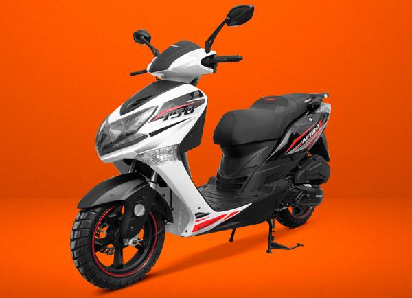 zongshen-motocicleta-nitrox-blanca