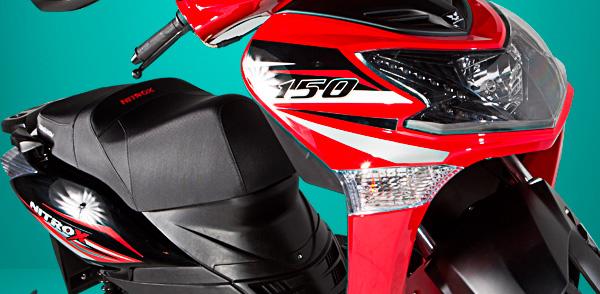 zongshen-motocicleta-nitrox-calcomanias