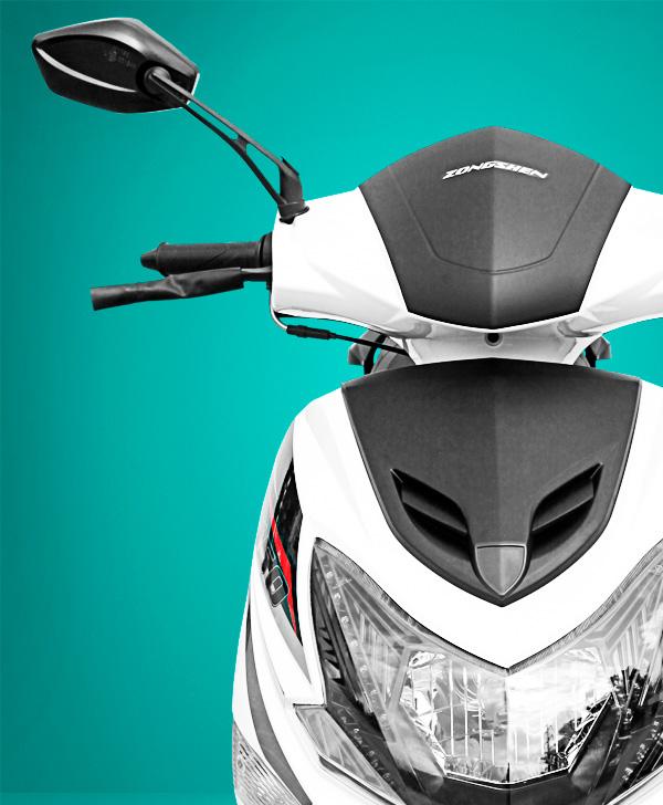 zongshen-motocicleta-nitrox-frontal