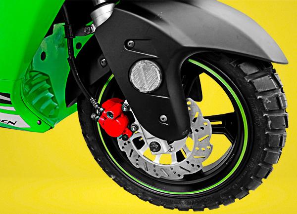 zongshen-motocicleta-nitrox-llanta-delantera