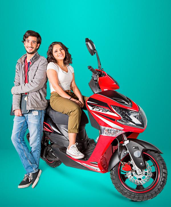 zongshen-motocicleta-nitrox-modelo1