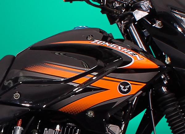 zongshen-motocicleta-spex-tanque