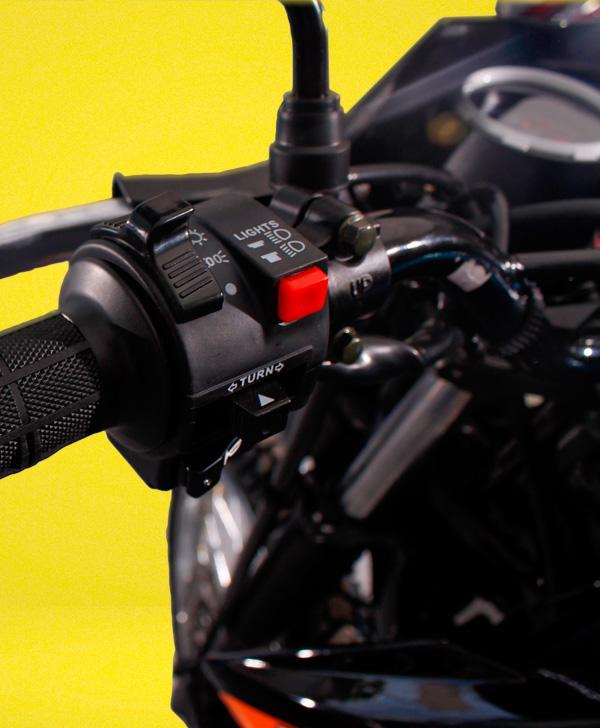 zongshen-motocicleta-spex-timon