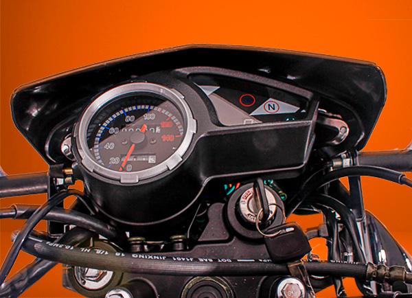 zongshen-motocicleta-spex-velocimetro