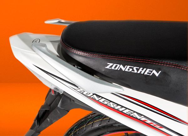 zongshen-motocicleta-zs110-asiento