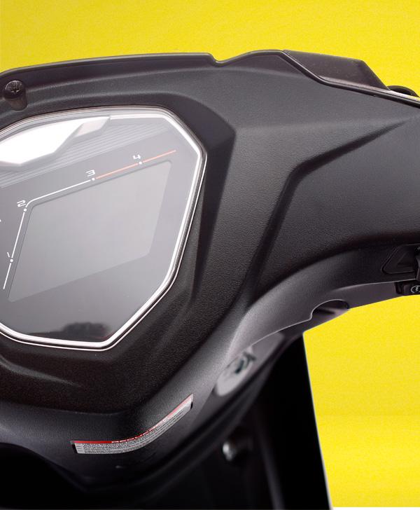 zongshen-motocicleta-zs110-controles