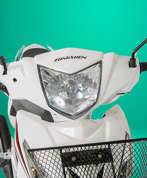 zongshen-motocicleta-zs110-faro