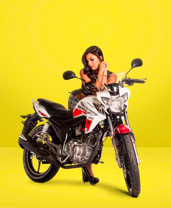 zongshen-motocicleta-zmax-modelo-2