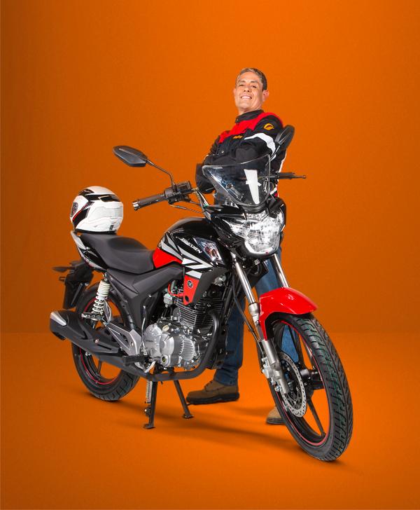 zongshen-motocicleta-zmax-modelo1