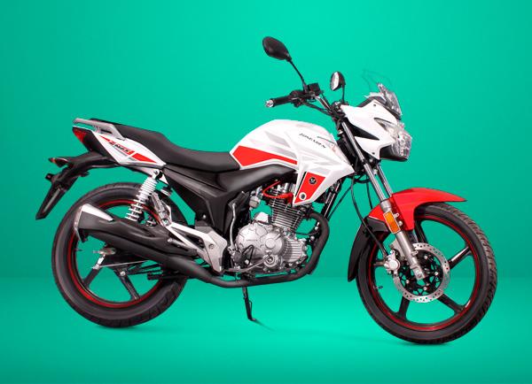 zongshen-motocicleta-zmax-moto-blanca