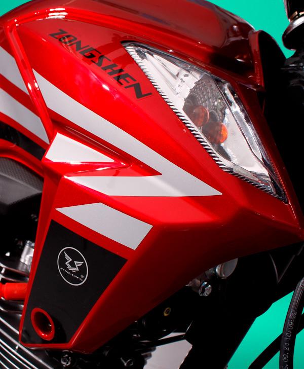 zongshen-motocicleta-zmax-tanque