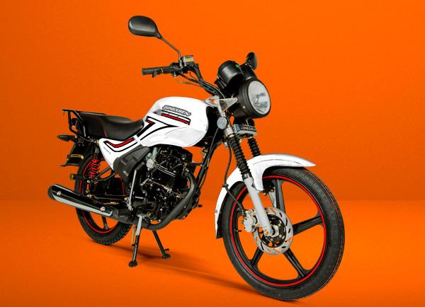 zongshen-motocicleta-zs150-a-moto-blanca