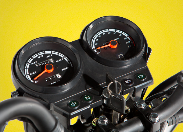 zongshen-motocicleta-zs150-a-moto-controles