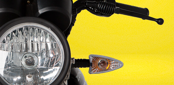 zongshen-motocicleta-zs150-a-moto-faro-frontal