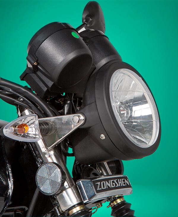 zongshen-motocicleta-zs150-a-moto-faro