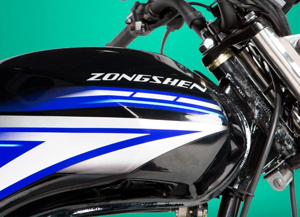 zongshen-motocicleta-zs150-a-moto-tanque