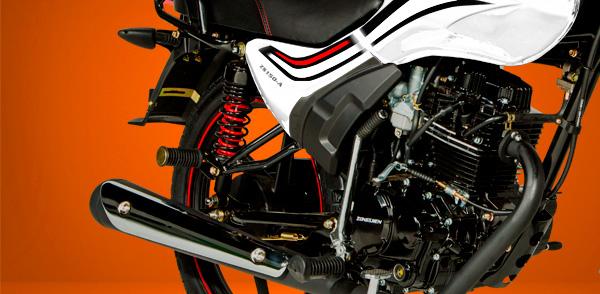 zongshen-motocicleta-zs150-moto-vista-diagonal