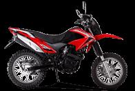 ZX200