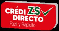 logo-credito-directo-zongshen