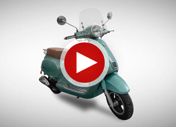 vídeo-Milano