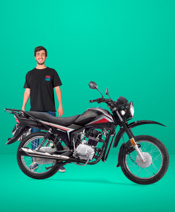 zongshen-motocicleta-rx150-modelo