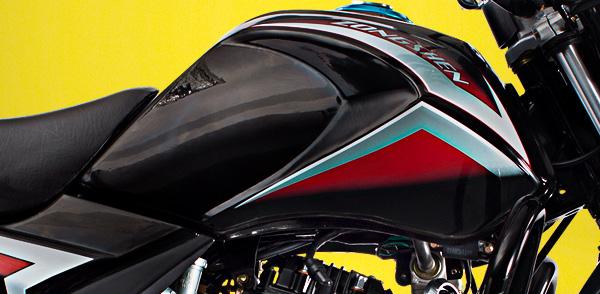 zongshen-motocicleta-rx150-tanque