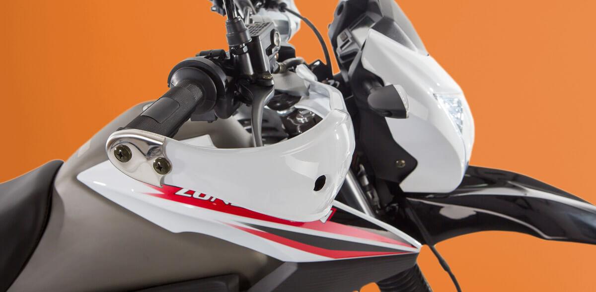 Motocicleta-Triax-200-vista10