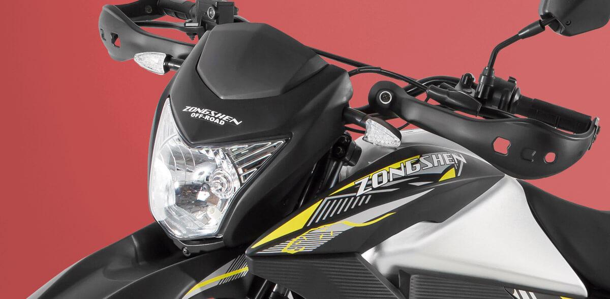 Motocicleta-Triax-200-vista11