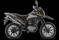 Triax 200