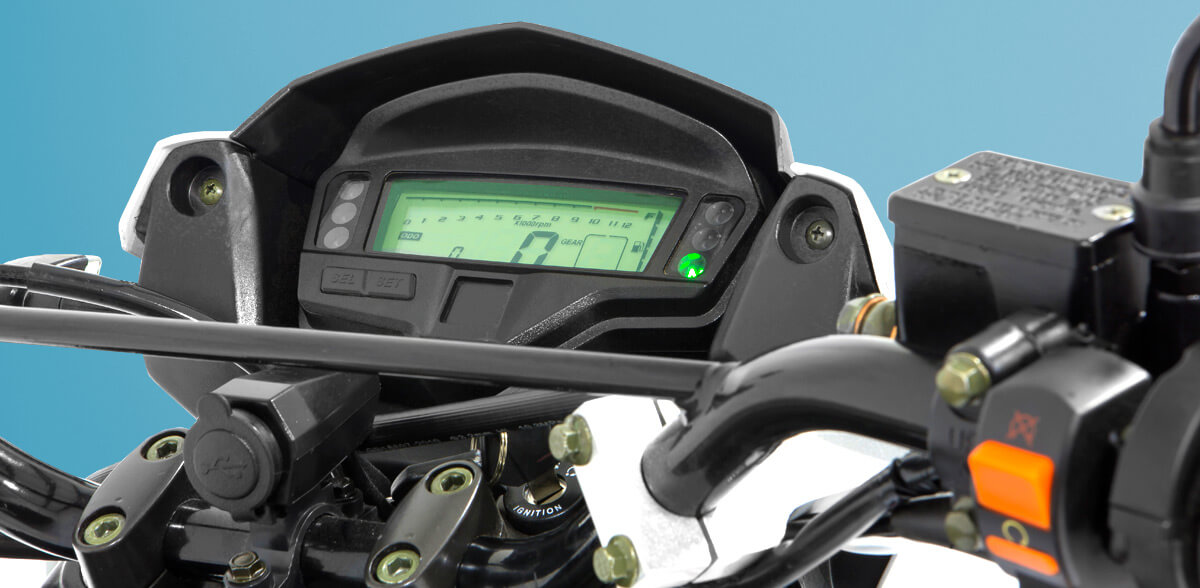 Motocicleta-Triax200-vista3