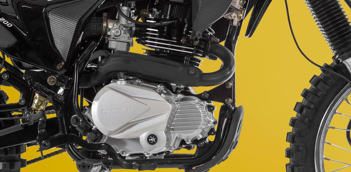 Motocicleta-Triax200-vista4