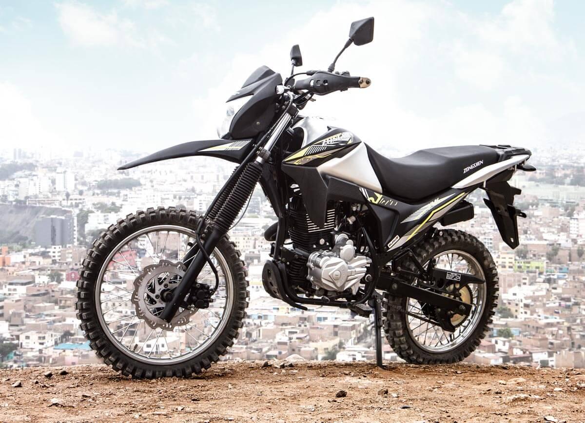 Motocicleta-Triax200-vista5