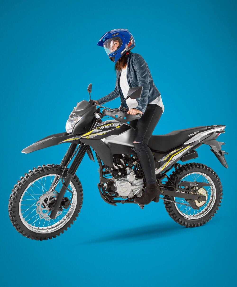 Motocicleta-Triax200-vista6