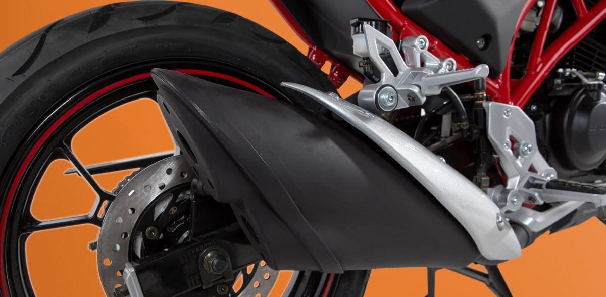Motocicleta-Z2-vista4