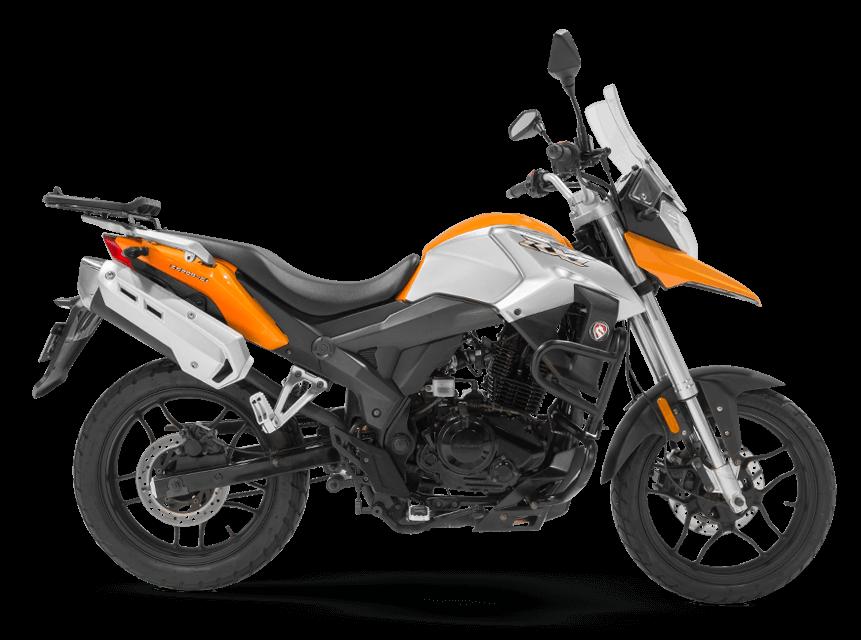 motocicleta-zongshen-rx1-anaranjado