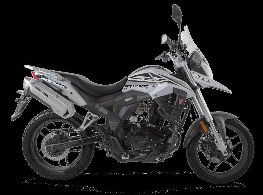 motocicleta-zongshen-rx1-blanca