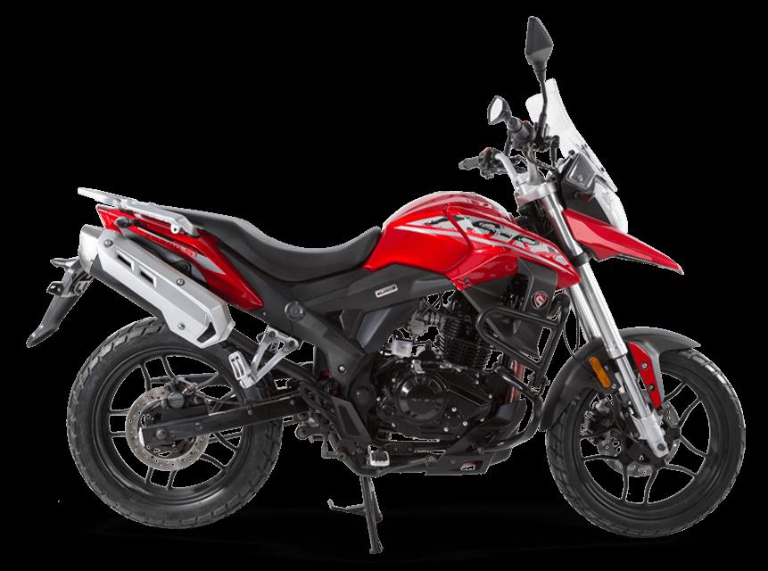motocicleta-zongshen-rx1-roja
