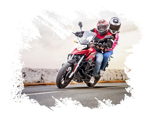vista-motocicleta-RX1