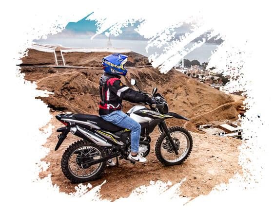 vista-motocicleta-triax-200