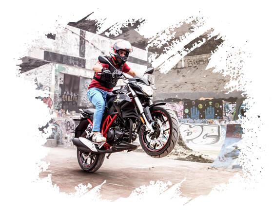 vista-motocicleta-Z2